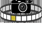 Blog Photozauber